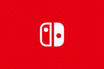 E3 2017 | Nintendo