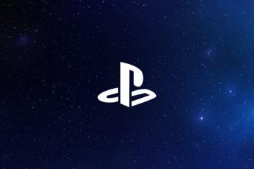 E3 2017 | PlayStation