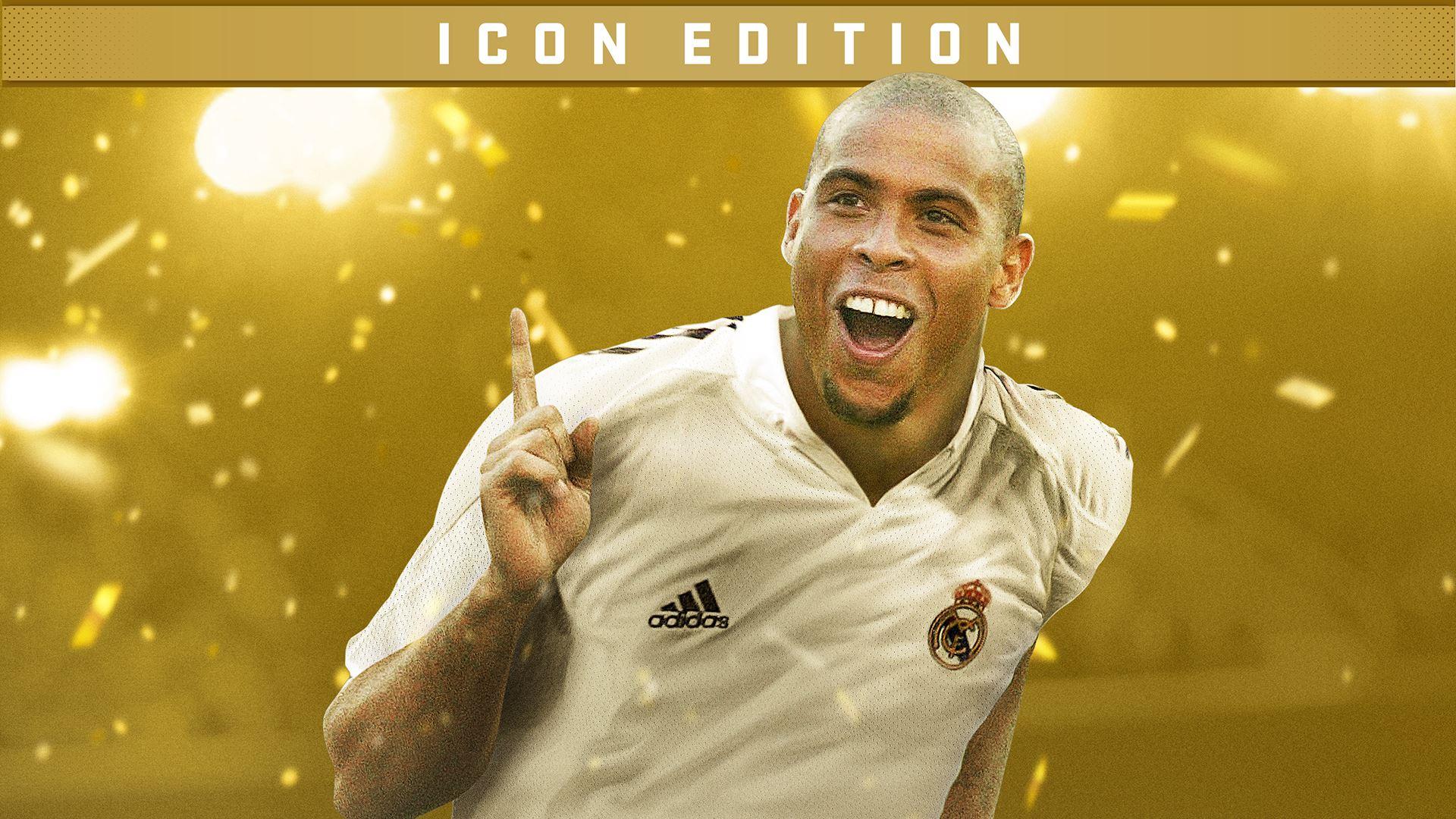 FIFA 18: data di uscita, dettagli e primo trailer