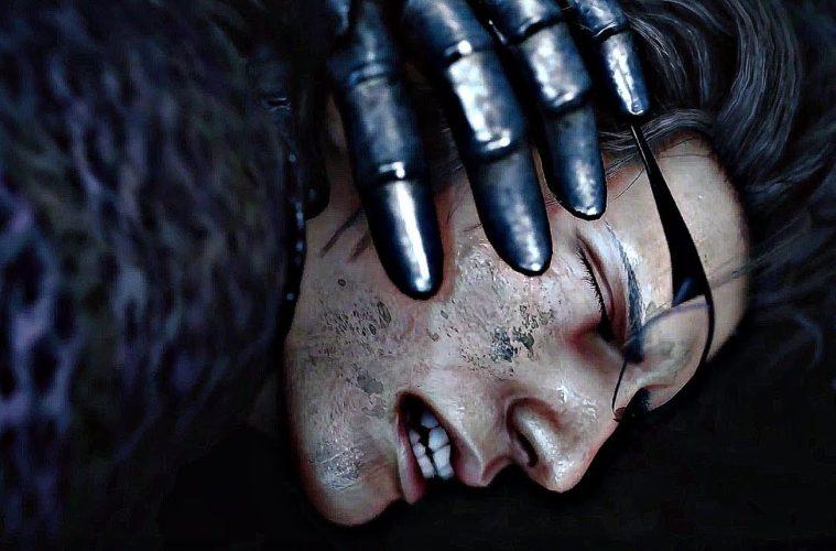 Final Fantasy XV: Le rovine di Pitioss frutto di un'unica mente
