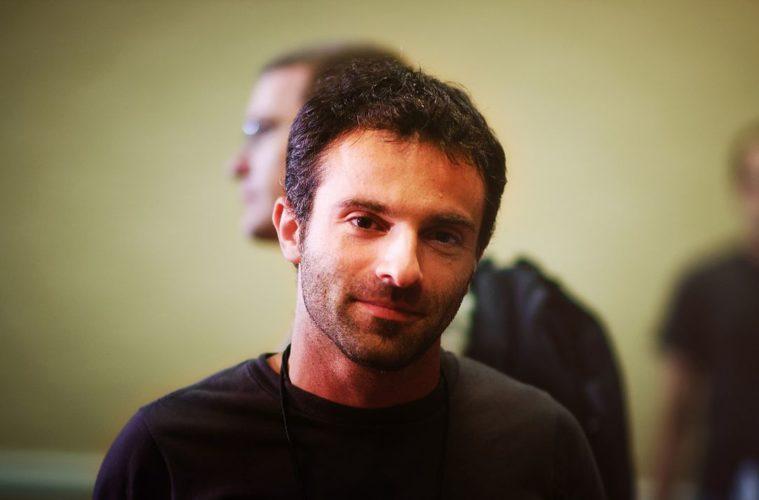 Raphael Colantonio lascia Arkane Studios