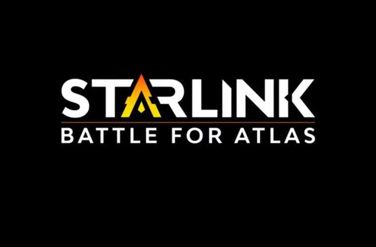 Skull & Bones: Ubisoft apre le iscrizioni per le fasi Alpha e Beta
