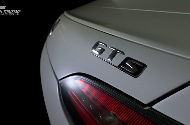 Gran Turismo Sport: Kazunori Yamauchi svela i primi dettagli sui DLC