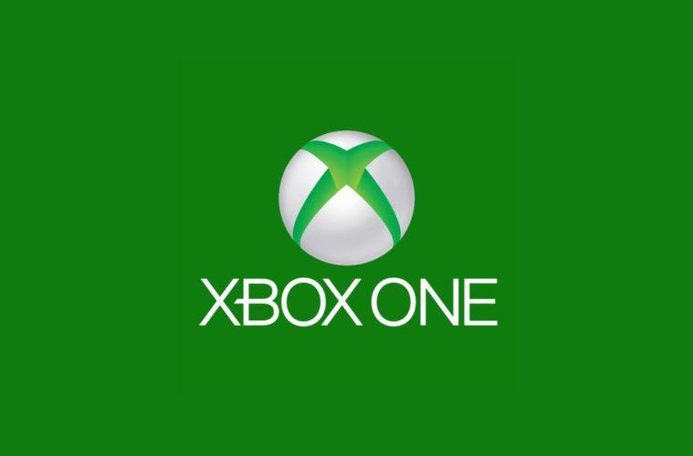 XStation, quando PS4 e Xbox one diventano una console sola