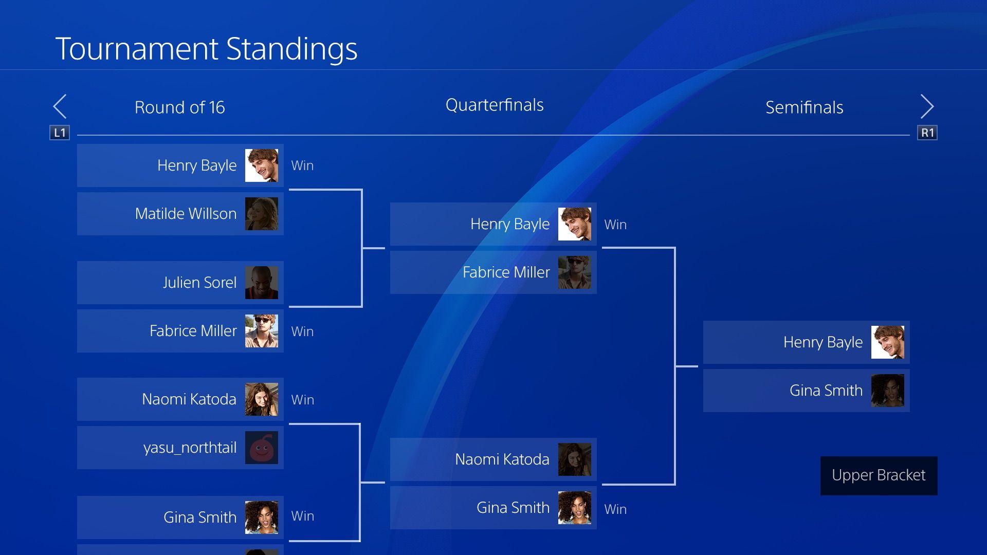 PlayStation 4: disponibile la Beta del Firmware 5.0, ecco tutti i dettagli