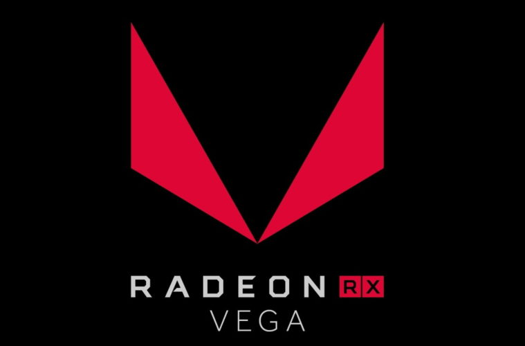 Wolfeinstein II e Far Cry 5 supporteranno le nuove feature di RX Vega