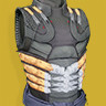 Destiny 2 - Xur - Esotica - Flusso Raiden - Cacciatore
