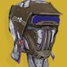 Destiny 2 - Xur - Esotica - Rilevanemici - Cacciatore