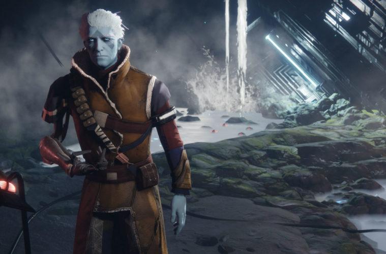 Destiny 2: in settimana server down per manutenzione