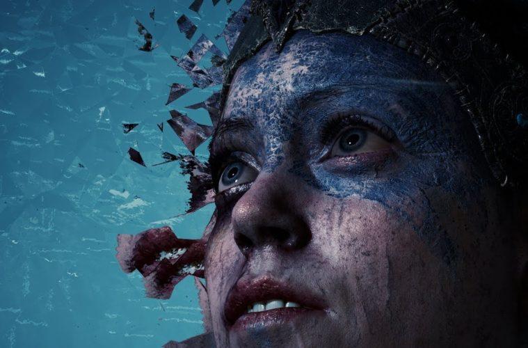 Hellblade: Senua's Sacrifice - Pubblicato il trailer con gli apprezzamenti dei fan
