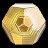 Destiny 2 - Xur - Esotica - Engramma Predestinato