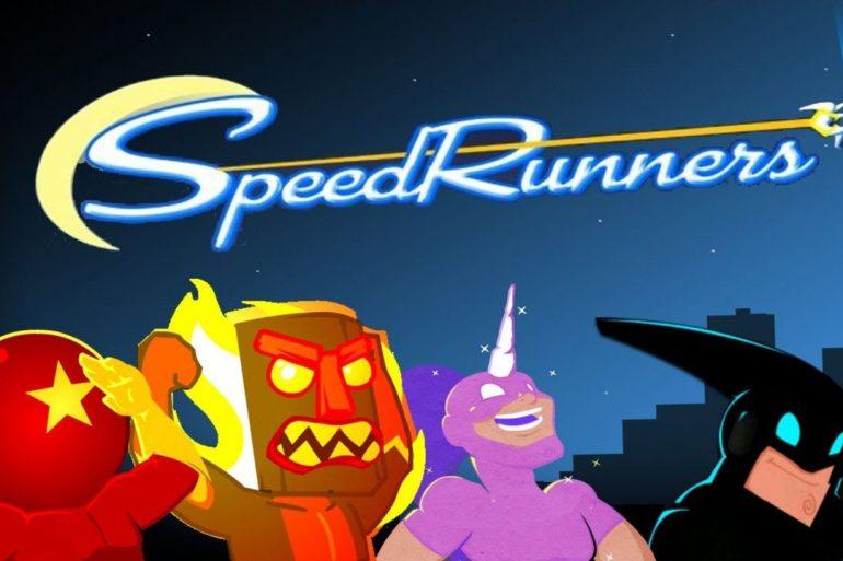 Speedrunners_feat-01