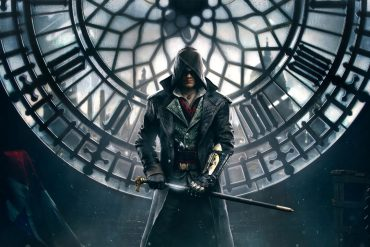 assassins-creed-syndicate-feat_01