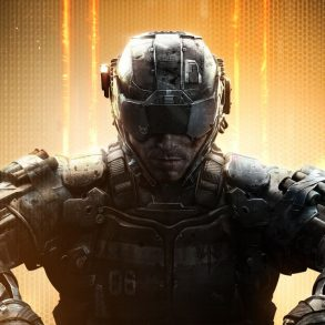 Call of Duty: Black Ops 3 Awakening