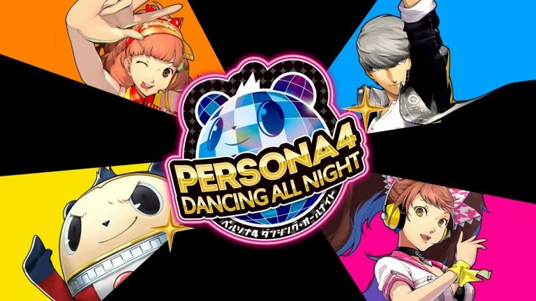 persona-4-dancing-all-night_feat_01