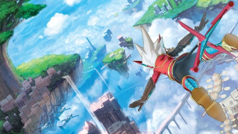rodea-the-sky-soldier-feat_01