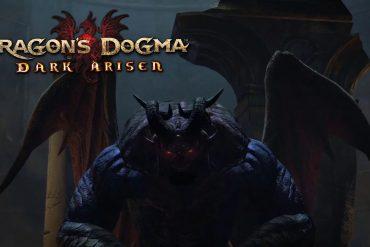 Dragon's Dogma: Dark Arisen - Trailer di lancio PC