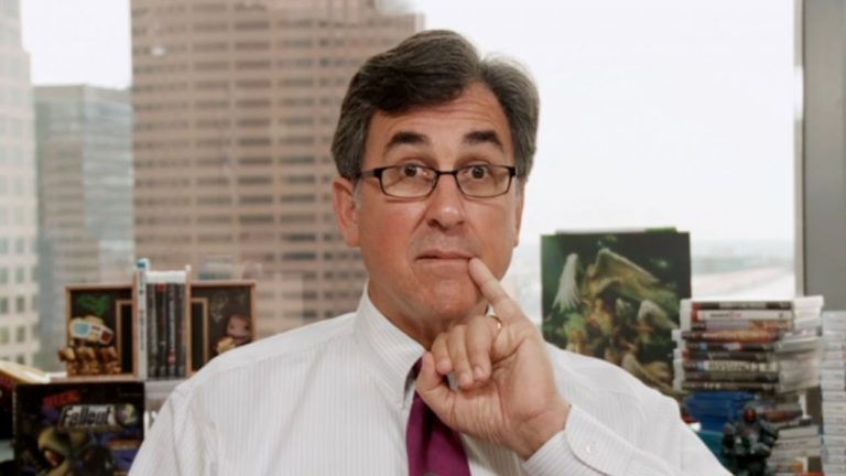 Michael_Pachter_feat_01