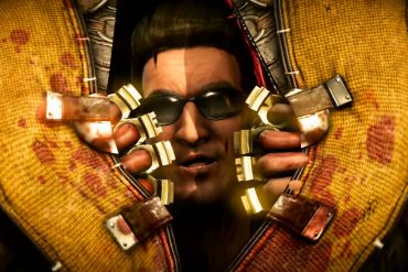 Mortal Kombat XL - Trailer Ufficiale