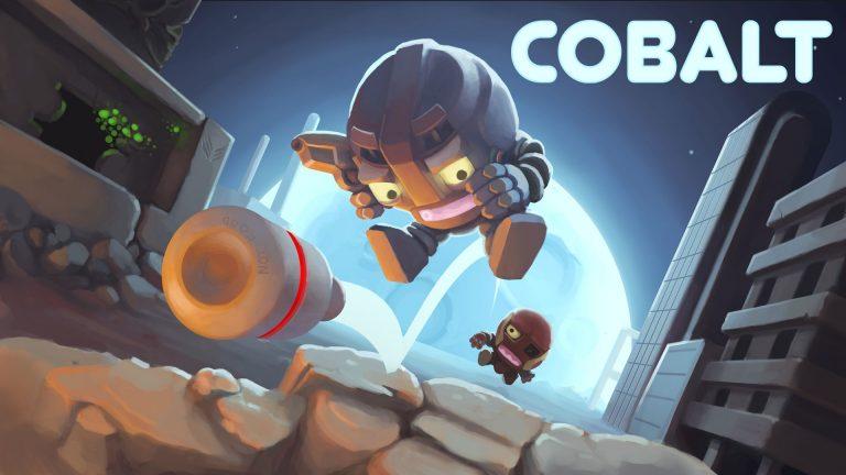 Data di lancio ufficiale per Cobalt
