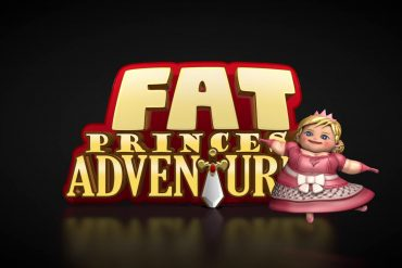 Un DLC gratuito per Fat Princess Adventure