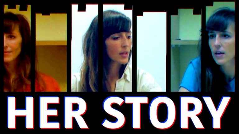 her-story