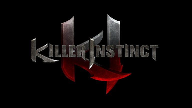 Killer Instinct, primo sguardo al personaggio Kim Wu