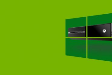 Microsoft, un evento dedicato al mondo Xbox a febbraio
