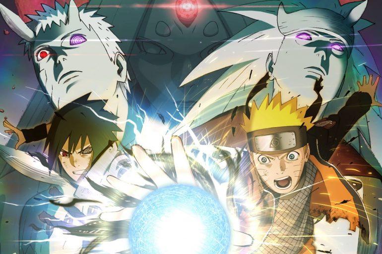 La demo di Naruto Ultimate Ninja Storm 4 è un successo
