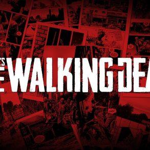 Overkill's The Walking Dead rinviato al 2017