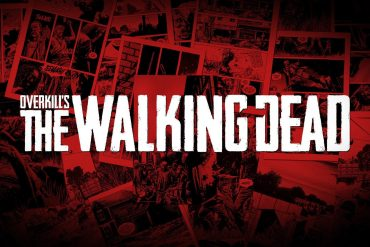 Overkill's The Walking Dead rinviato al 2017