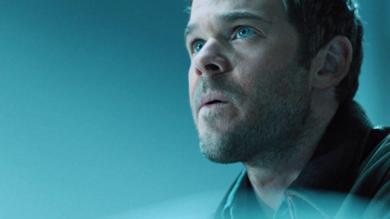 Quantum Break potrebbe uscire anche su PC