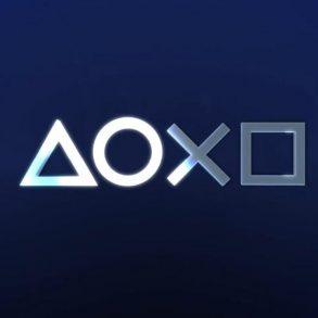 Ufficiale: nasce Sony Interactive Entertainment, la nuova azienda per il marchio PlayStation