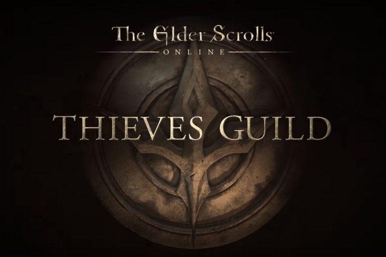 Primo trailer per il nuovo DLC di The Elder Scrolls Online