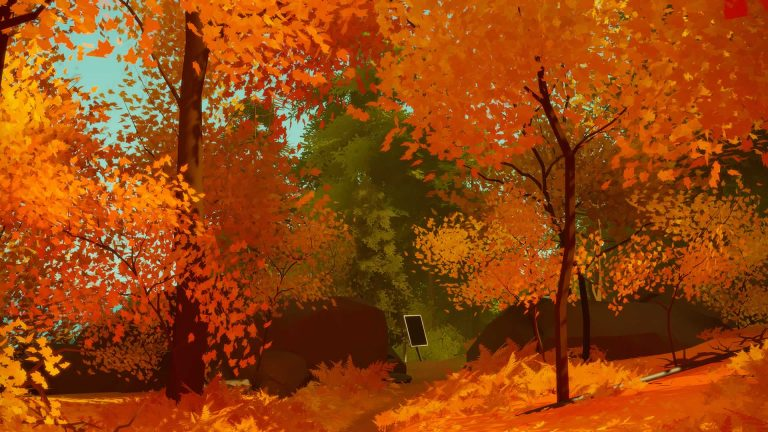 The Witness, Jonathan Blow smentisce la versione Xbox One