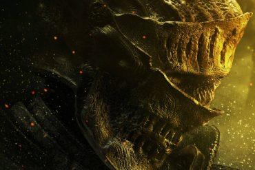 Sconti in arrivo per Dark Souls 3