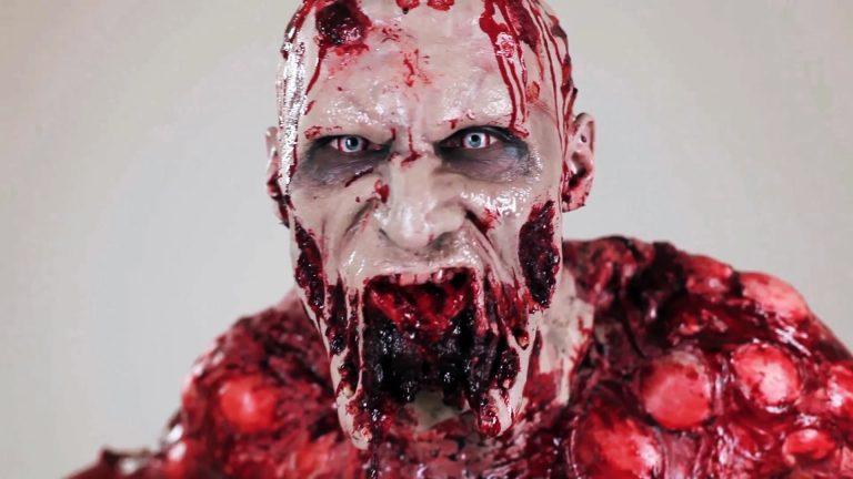 L'evoluzione degli Zombie secondo Dying Light