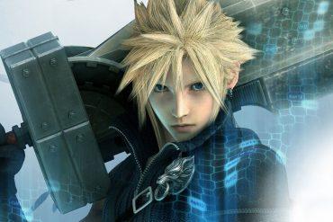 Final Fantasy VII - Recensione PS4