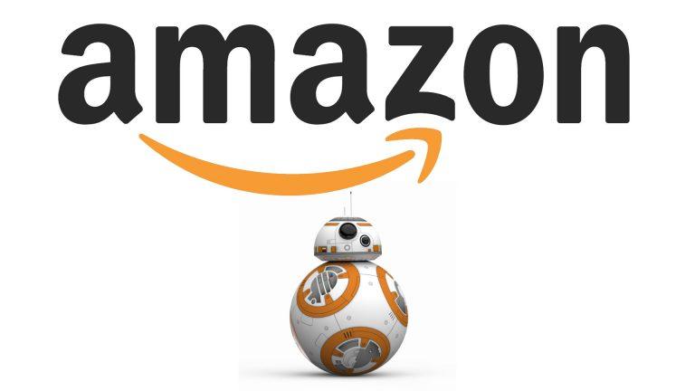 Amazon Entertainment Deals del 1 febbraio 2015, le offerte di oggi
