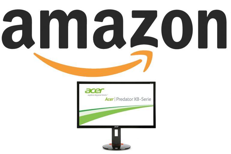 Amazon Entertainment Deals del 2 febbraio, le offerte di oggi