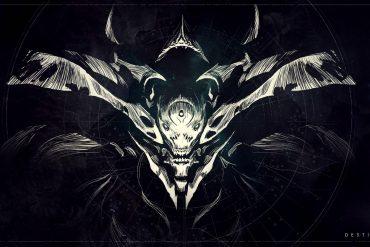 Destiny: Il Re dei Corrotti