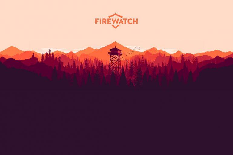 Firewatch potrebbe esordire anche su Xbox One