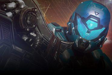 La prossima espansione di Halo 5: Guardians arriva a fine mese