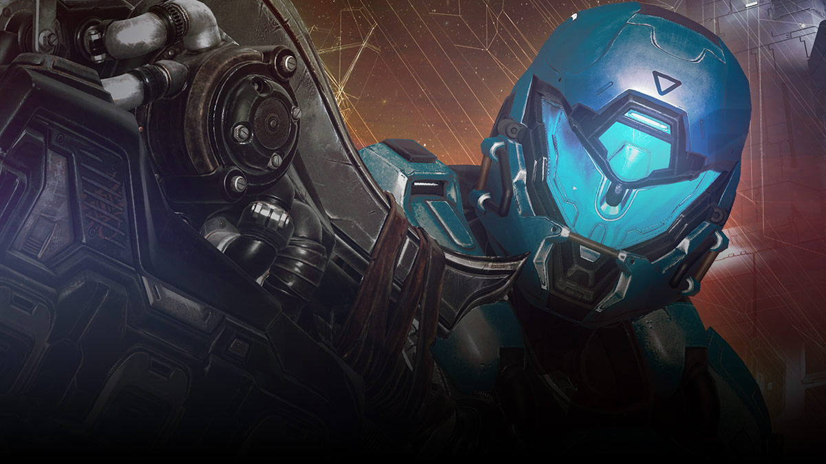 Halo 3 infezione matchmaking