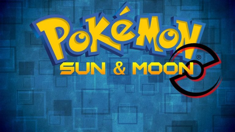Pokémon Sole e Luna