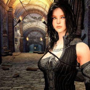 L'espansione di Black Desert Online è finalmente disponibile