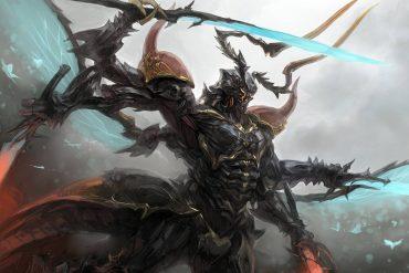 Dietro le quinte di Final Fantasy XIV