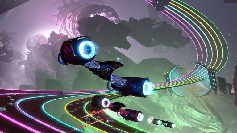Amplitude, in arrivo la versione PS3