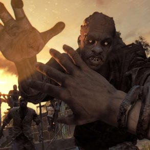 Dying Light, quattro nuove mappe create dalla community