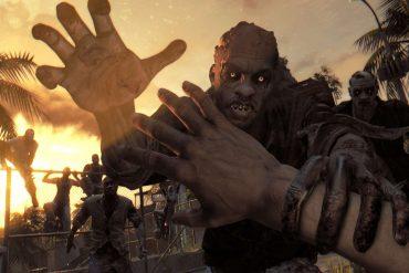 Dying Light, quattro nuove mappe create dalla community